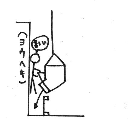 http://www.kanedakensetsu.co.jp/blog/%E5%9B%B3-1.png