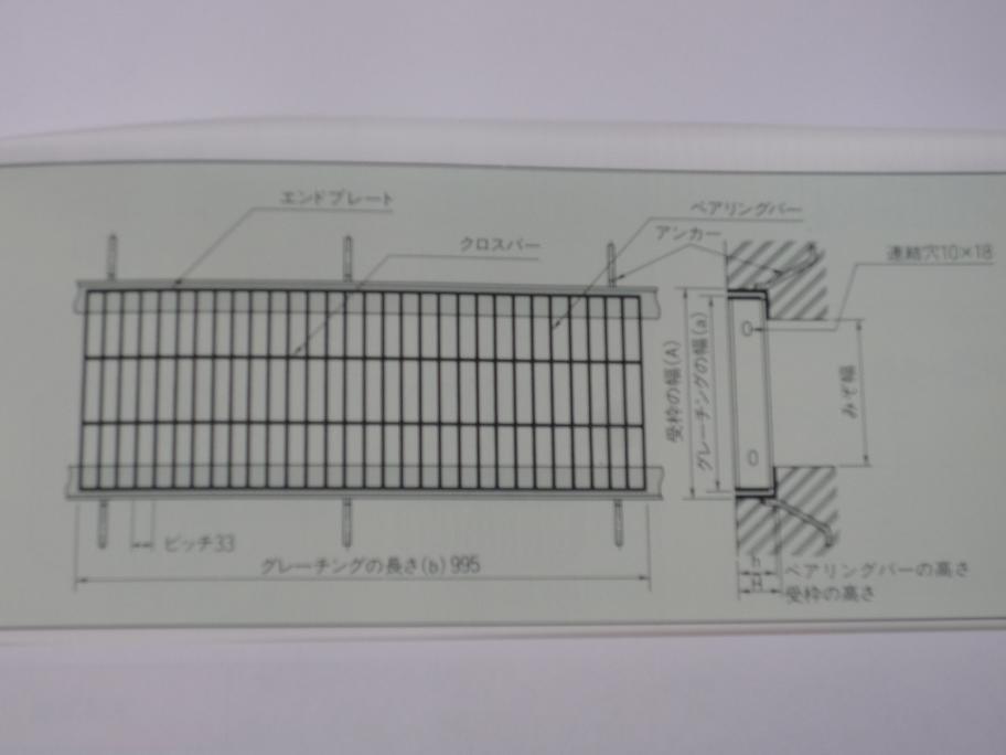 090129-1.JPG