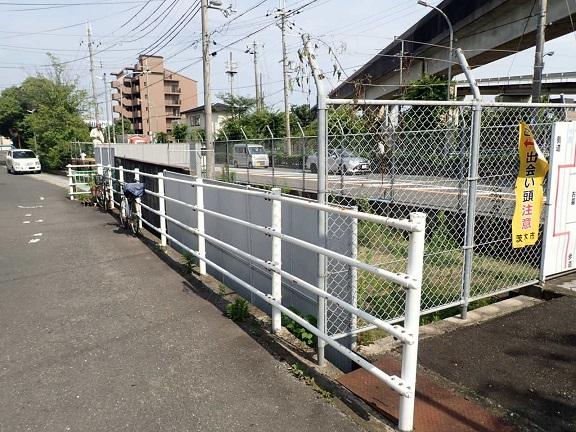 http://www.kanedakensetsu.co.jp/blog/1-1.jpg