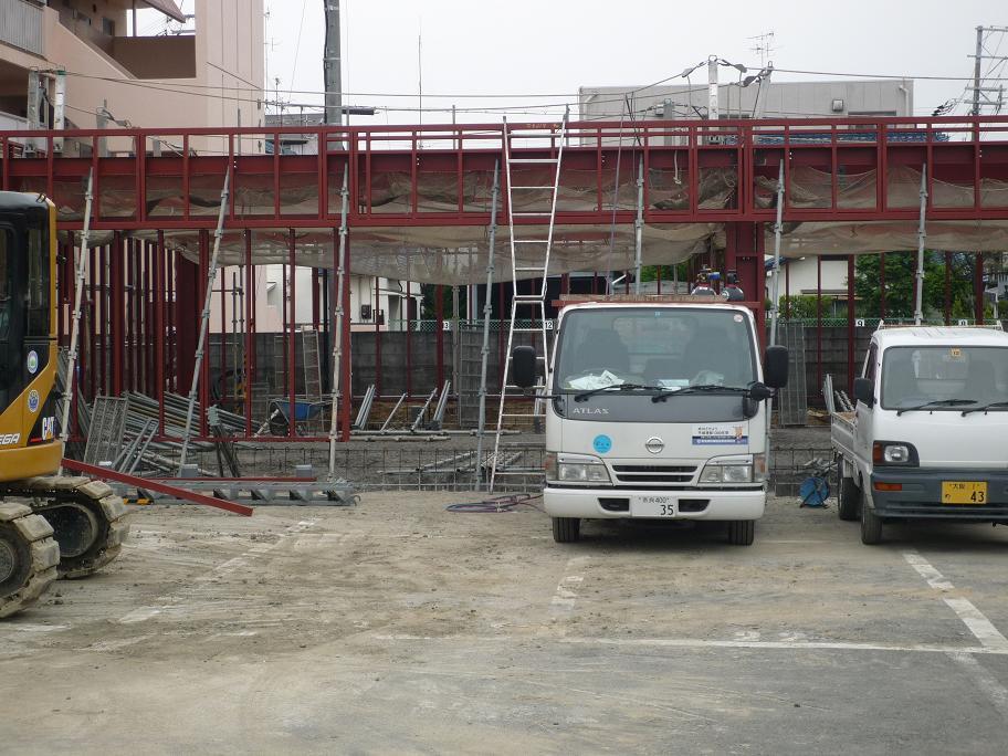 100511-2.JPG