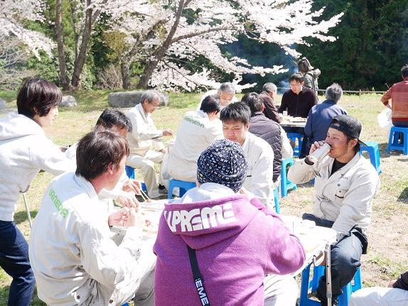 http://www.kanedakensetsu.co.jp/blog/IMG_0531-25.jpg