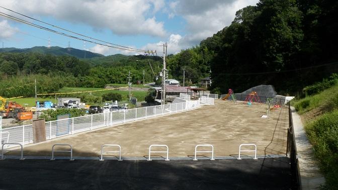 http://www.kanedakensetsu.co.jp/blog/P1010056-1.jpg