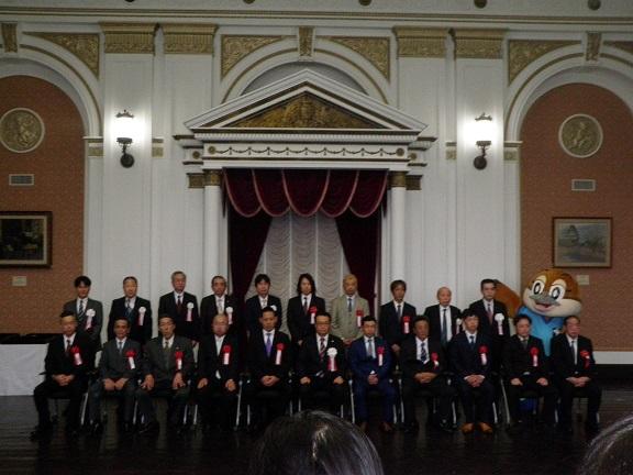 http://www.kanedakensetsu.co.jp/blog/P2070004-1.jpg