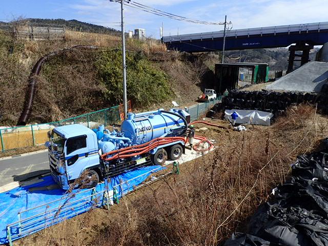 http://www.kanedakensetsu.co.jp/blog/P3020003.JPG