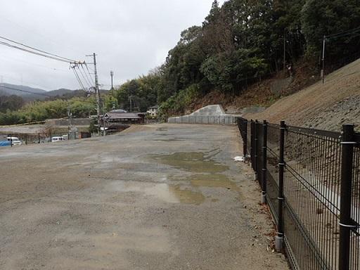 http://www.kanedakensetsu.co.jp/blog/P3200007-1.jpg