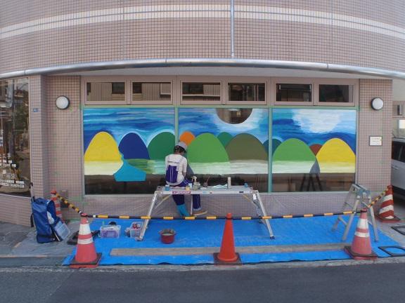 http://www.kanedakensetsu.co.jp/blog/P5230541-01.jpg