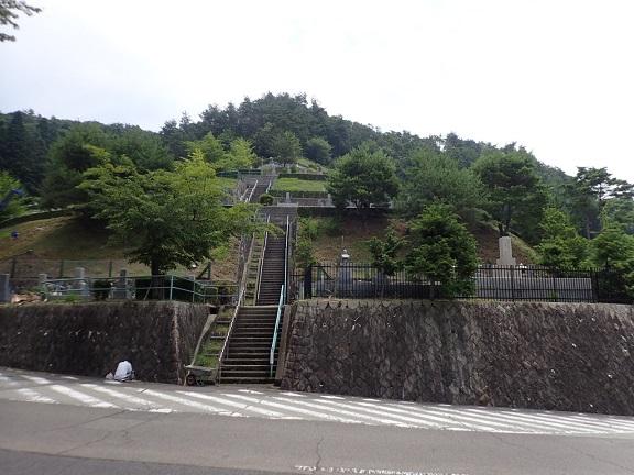 http://www.kanedakensetsu.co.jp/blog/P7170003.JPG