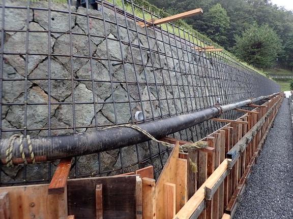 http://www.kanedakensetsu.co.jp/blog/P9140027-1.jpg