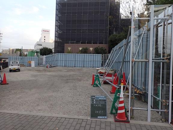 http://www.kanedakensetsu.co.jp/blog/PC010007-1.jpg
