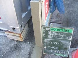 110308-5.JPG