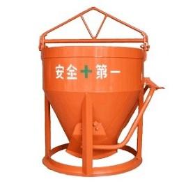 http://www.kanedakensetsu.co.jp/blog/hoppa.jpg